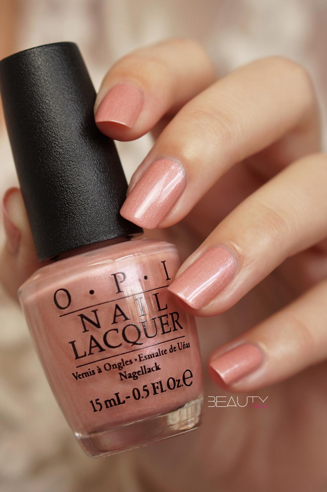 opi-new-orleans-humidi-tea-3