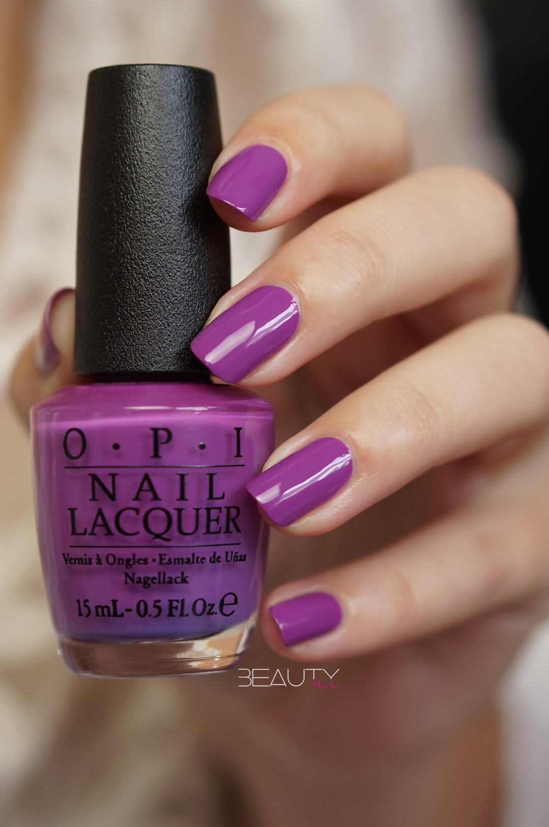 opi-new-orleans-i-manicure-for-beads (1)