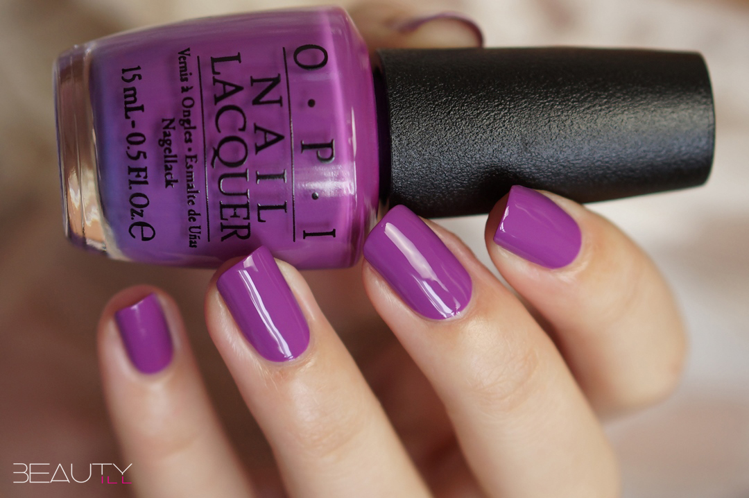 opi-new-orleans-i-manicure-for-beads (3)