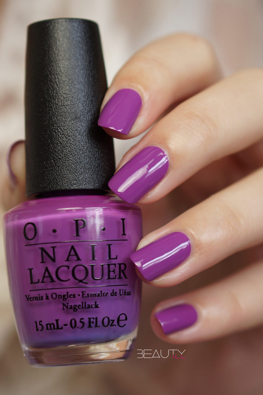 opi-new-orleans-i-manicure-for-beads (4)