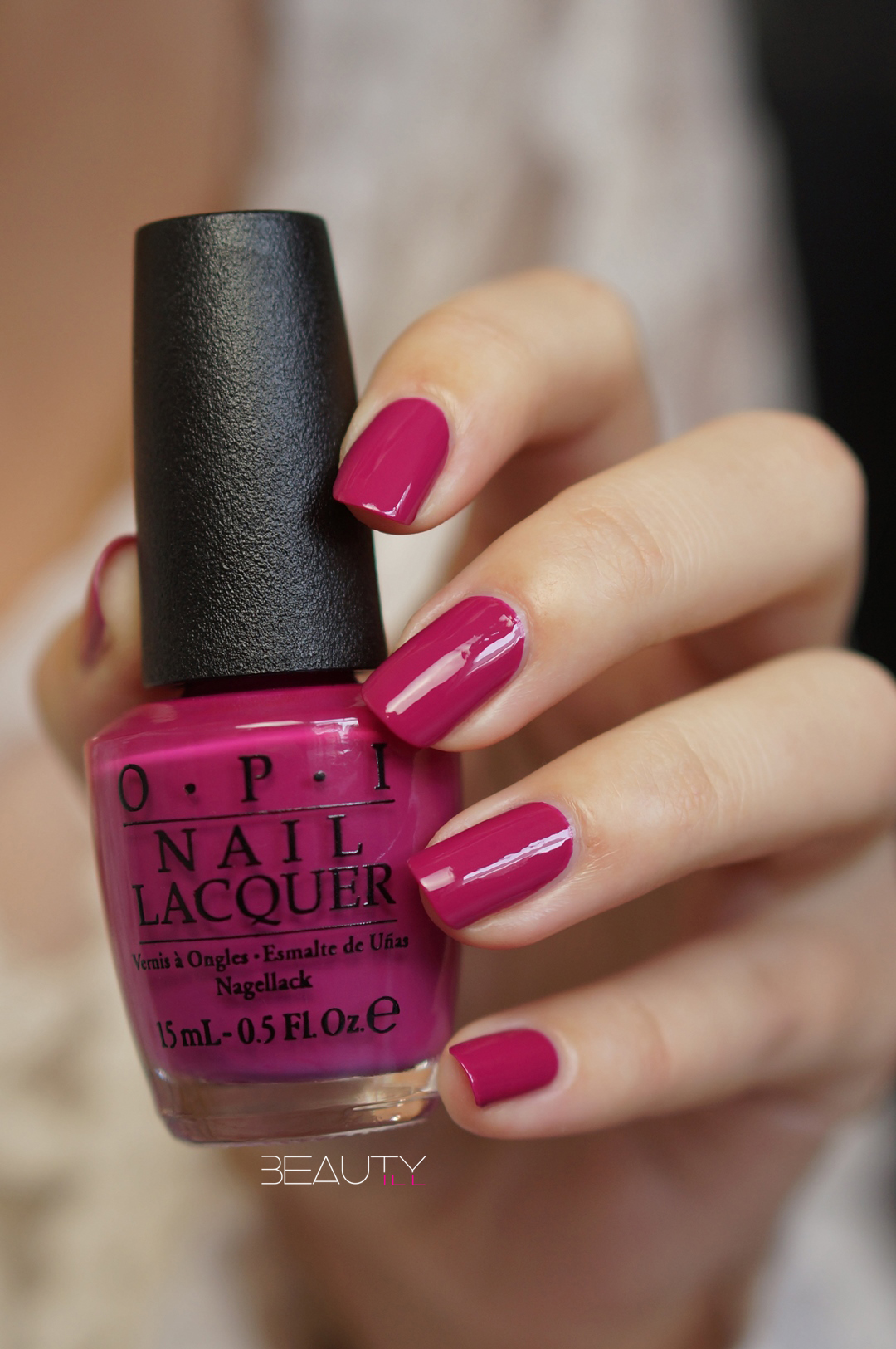 opi-new-orleans-spare-me-a-french-quarter (1)