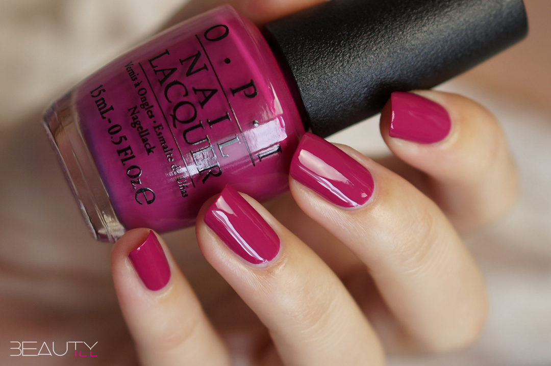 opi-new-orleans-spare-me-a-french-quarter (3)