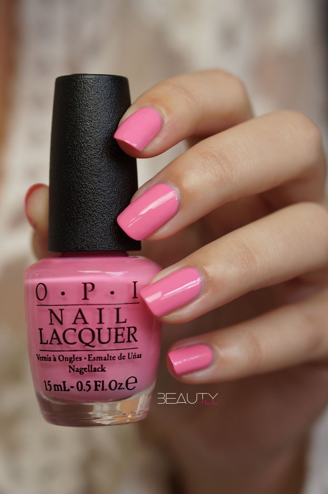 opi-new-orleans-suzi-nails-new-orleans-1