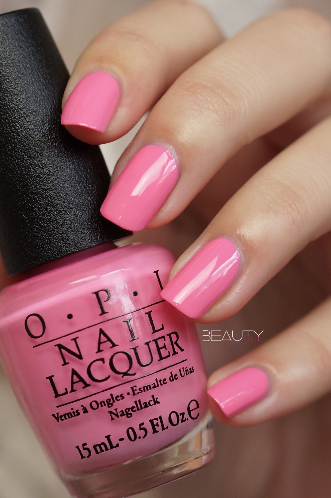 opi-new-orleans-suzi-nails-new-orleans-3