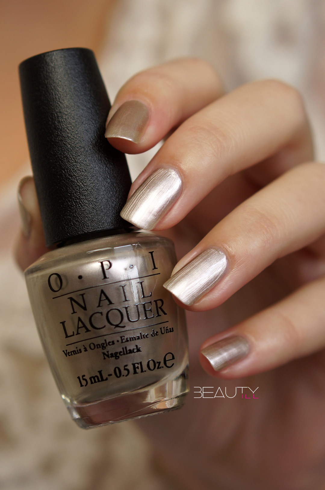 opi-new-orleans-take-a-right-on-bourbon (1)
