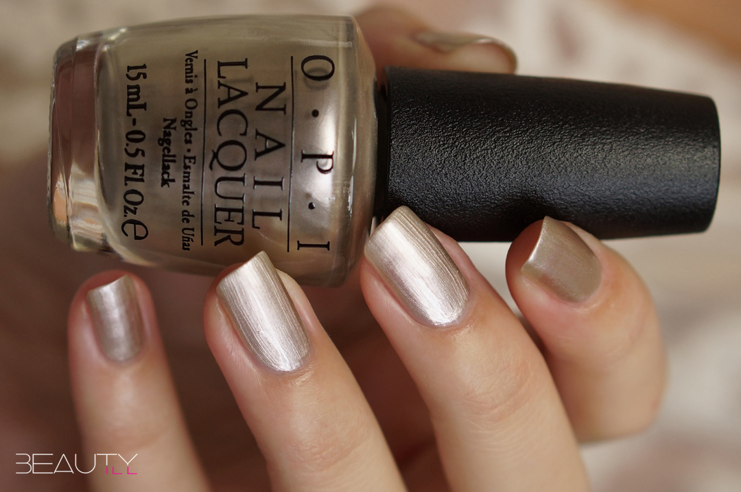 opi-new-orleans-take-a-right-on-bourbon (3)