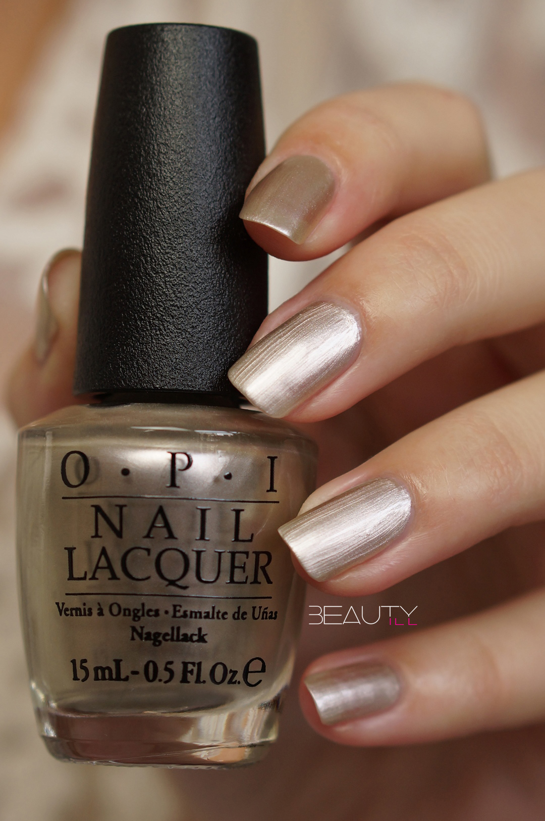 opi-new-orleans-take-a-right-on-bourbon (4)