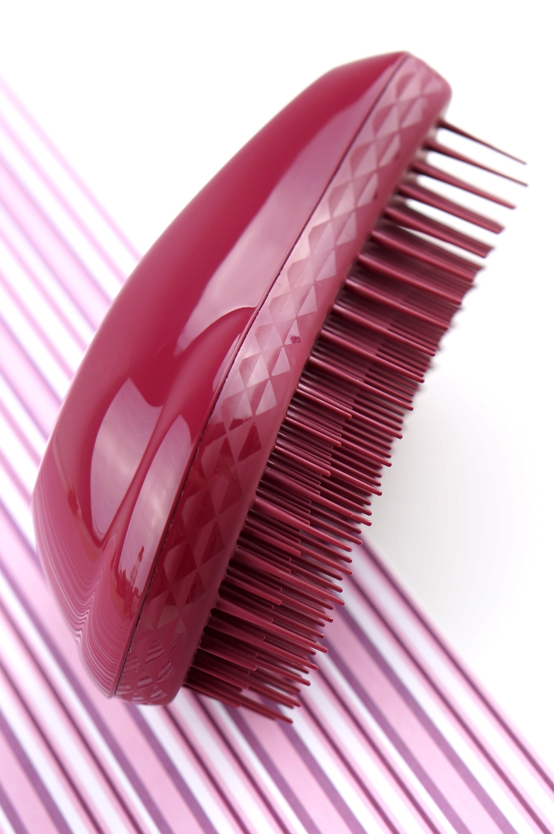 Tange Teezer Thick & Curly hair