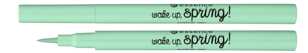 essence-trend-edition-wake-up-spring! (12)