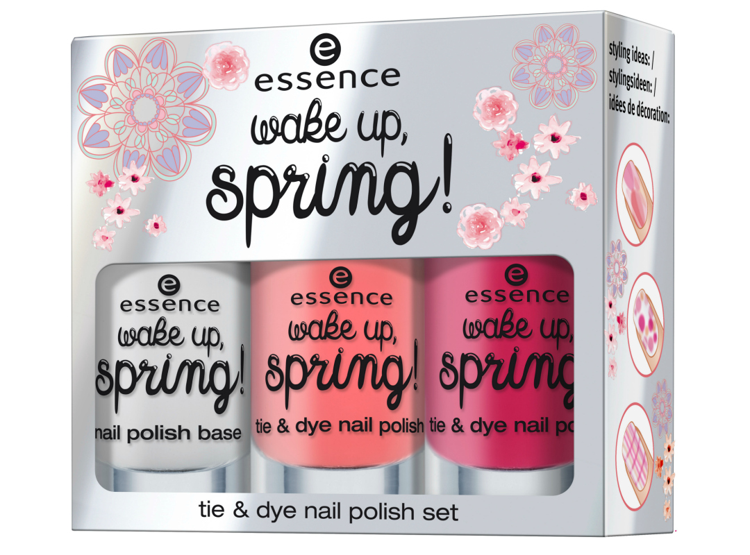 essence-trend-edition-wake-up-spring! (14)