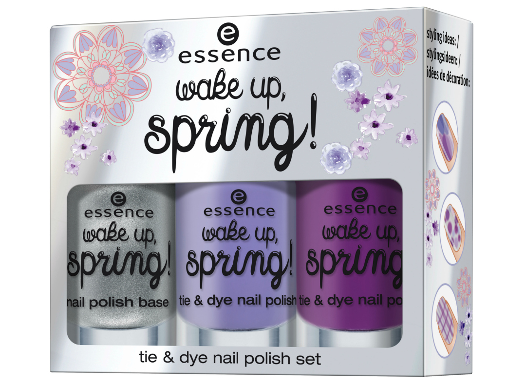 essence-trend-edition-wake-up-spring! (15)