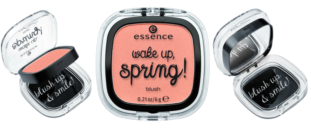essence-trend-edition-wake-up-spring! (17)
