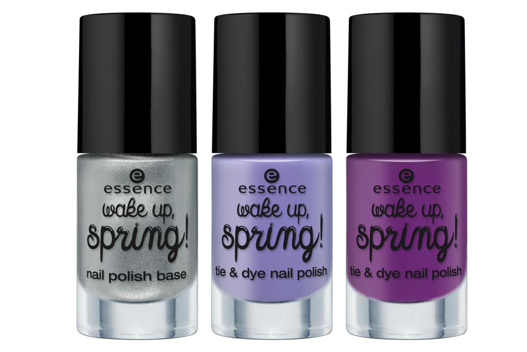 essence-trend-edition-wake-up-spring! (18)