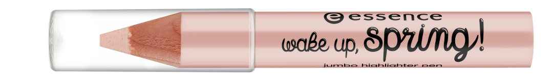 essence-trend-edition-wake-up-spring! (3)