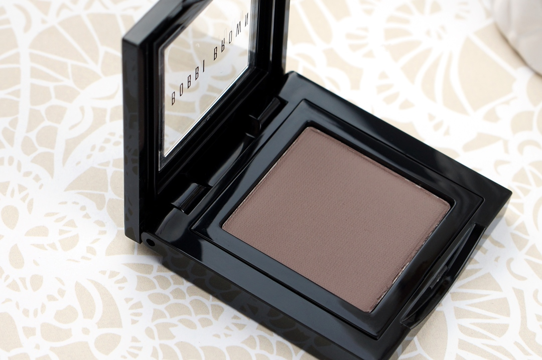 Bobbi Brown Eye Shadow, Slate