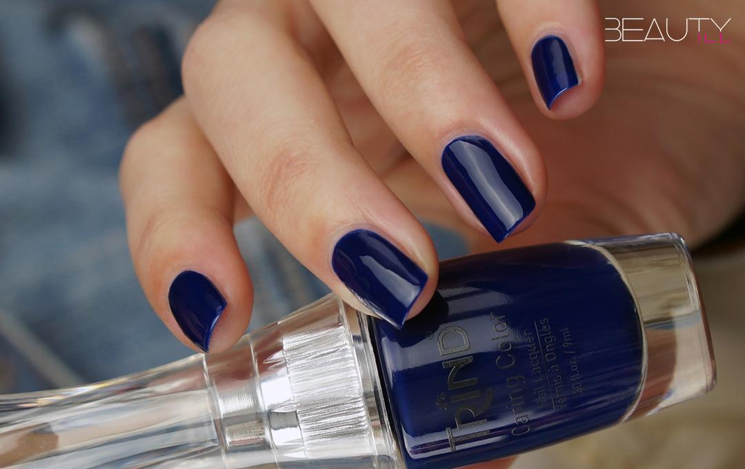 blauw301 (2)