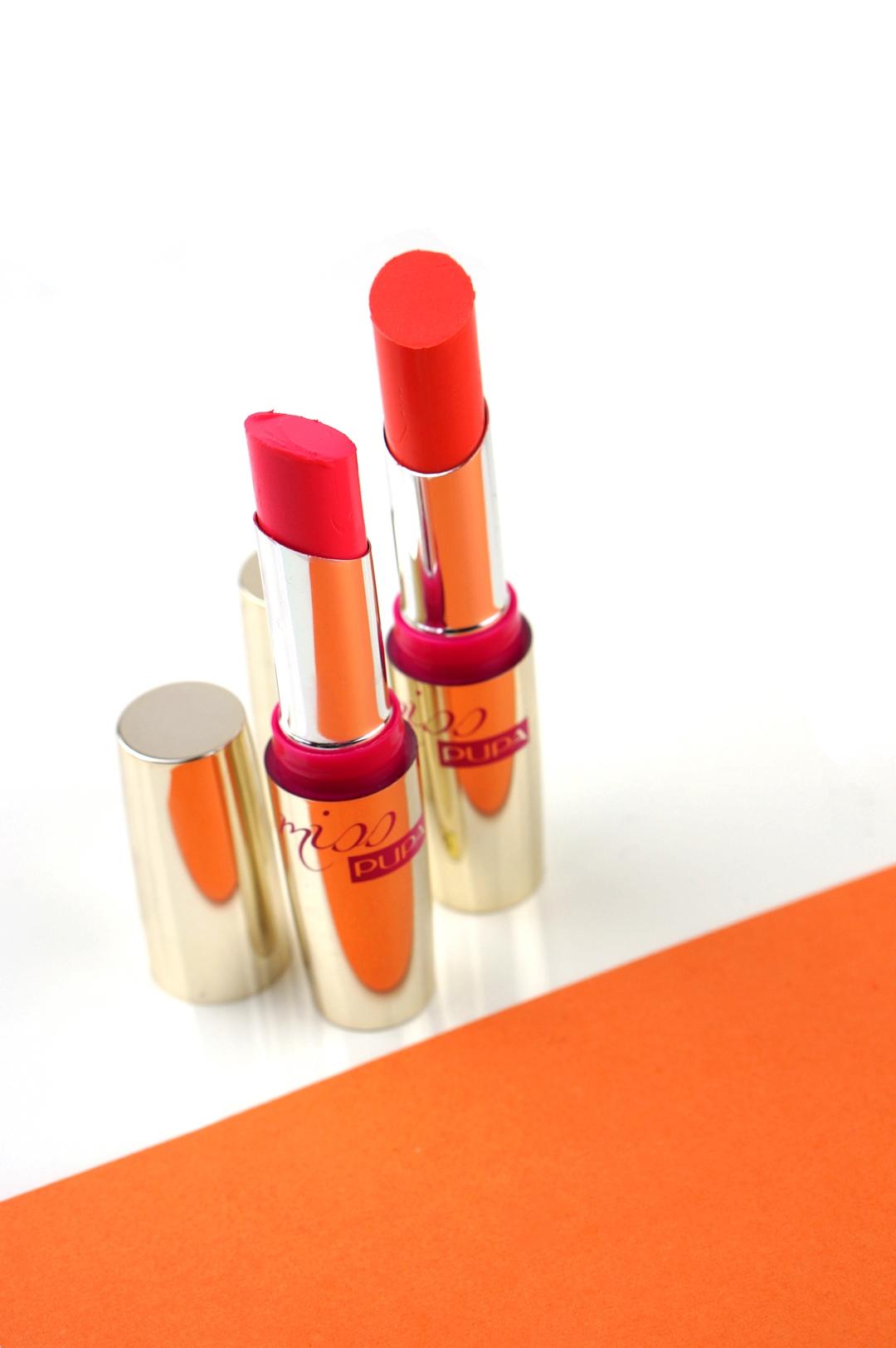 lipss (2)