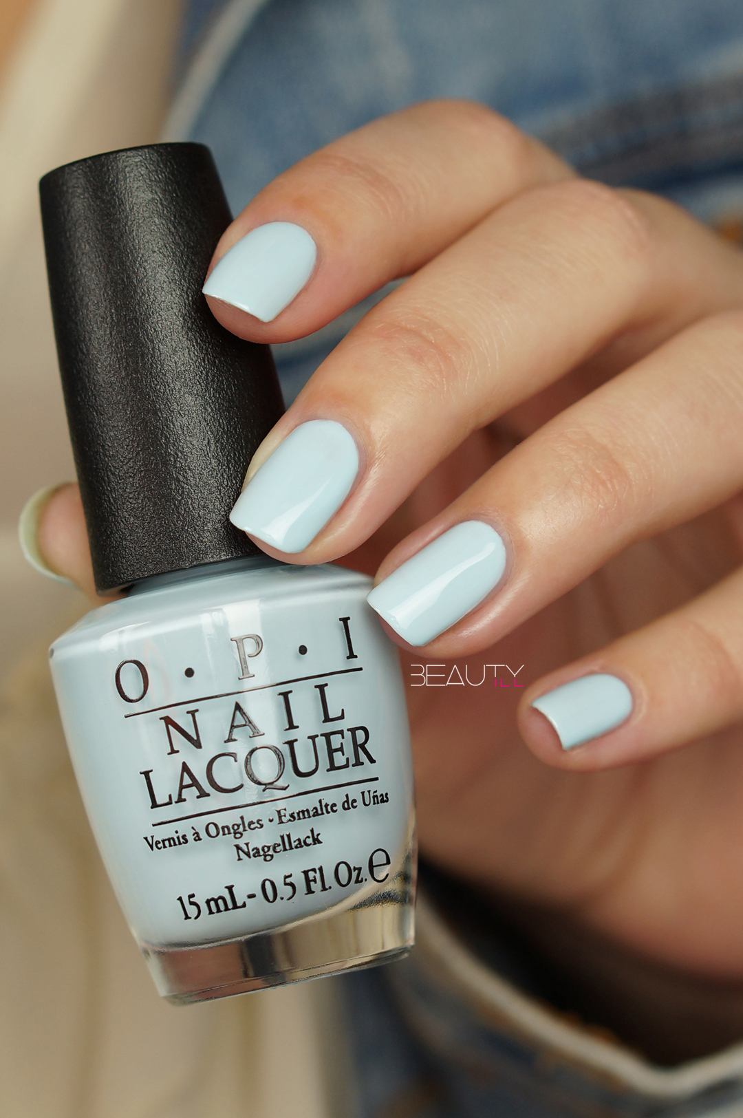 opi-It's a Boy! (1)