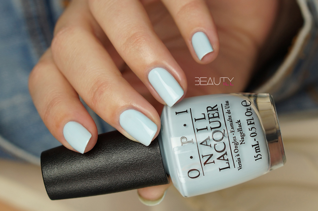 opi-It's a Boy! (3)