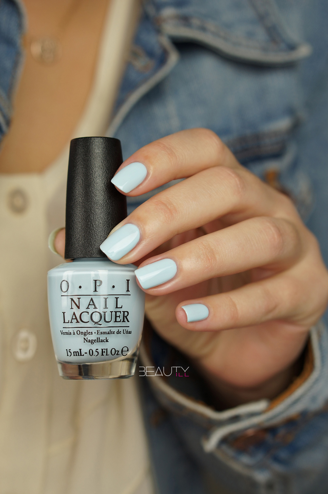 opi-It's a Boy! (4)
