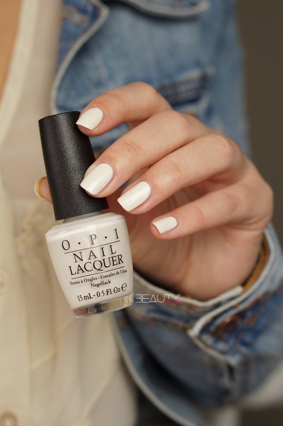 opi-It's in the Cloud (1)