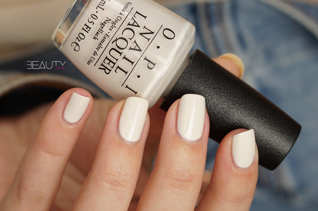 opi-It's in the Cloud (2)