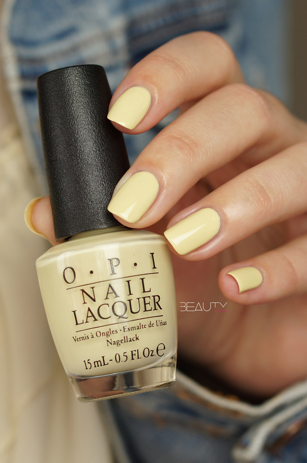 opi-One Chic Chick (2)