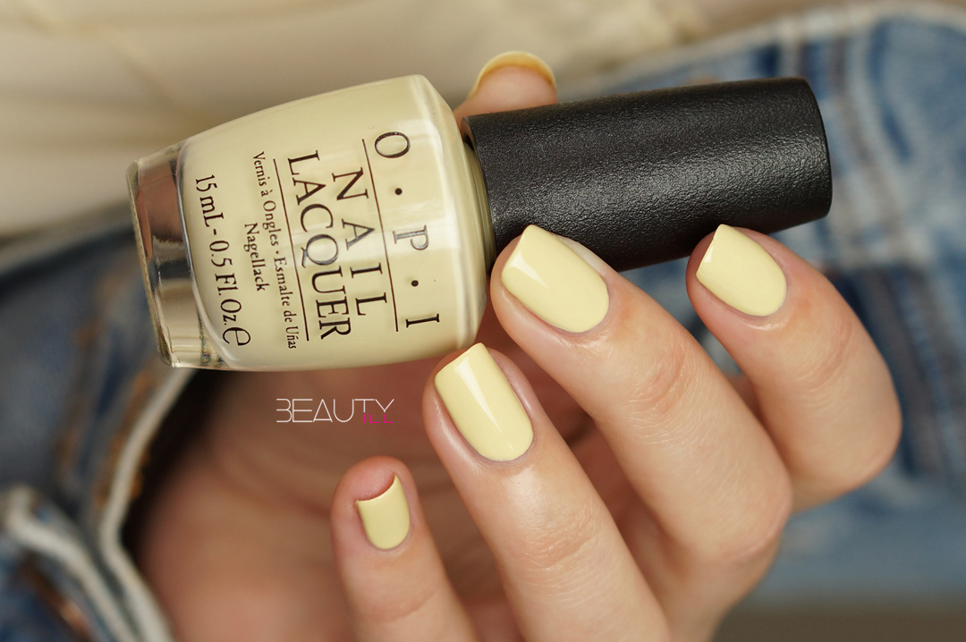 opi-One Chic Chick (3)
