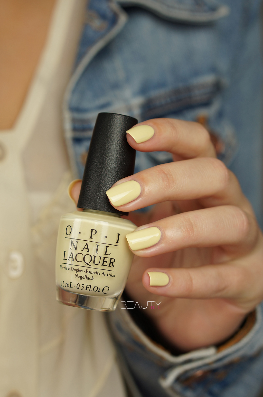 opi-One Chic Chick (4)