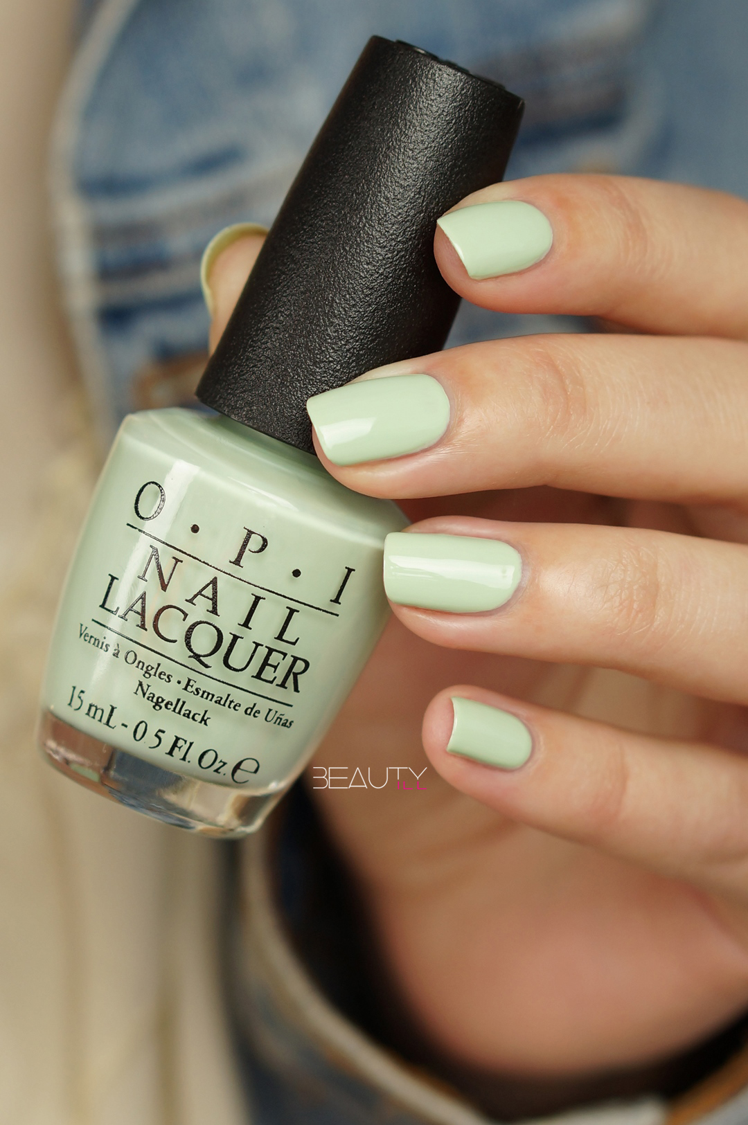 opi-This Cost Me a Mint (1)