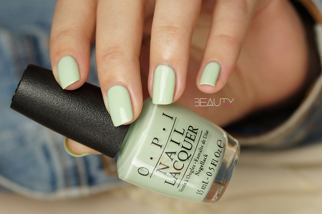 opi-This Cost Me a Mint (3)