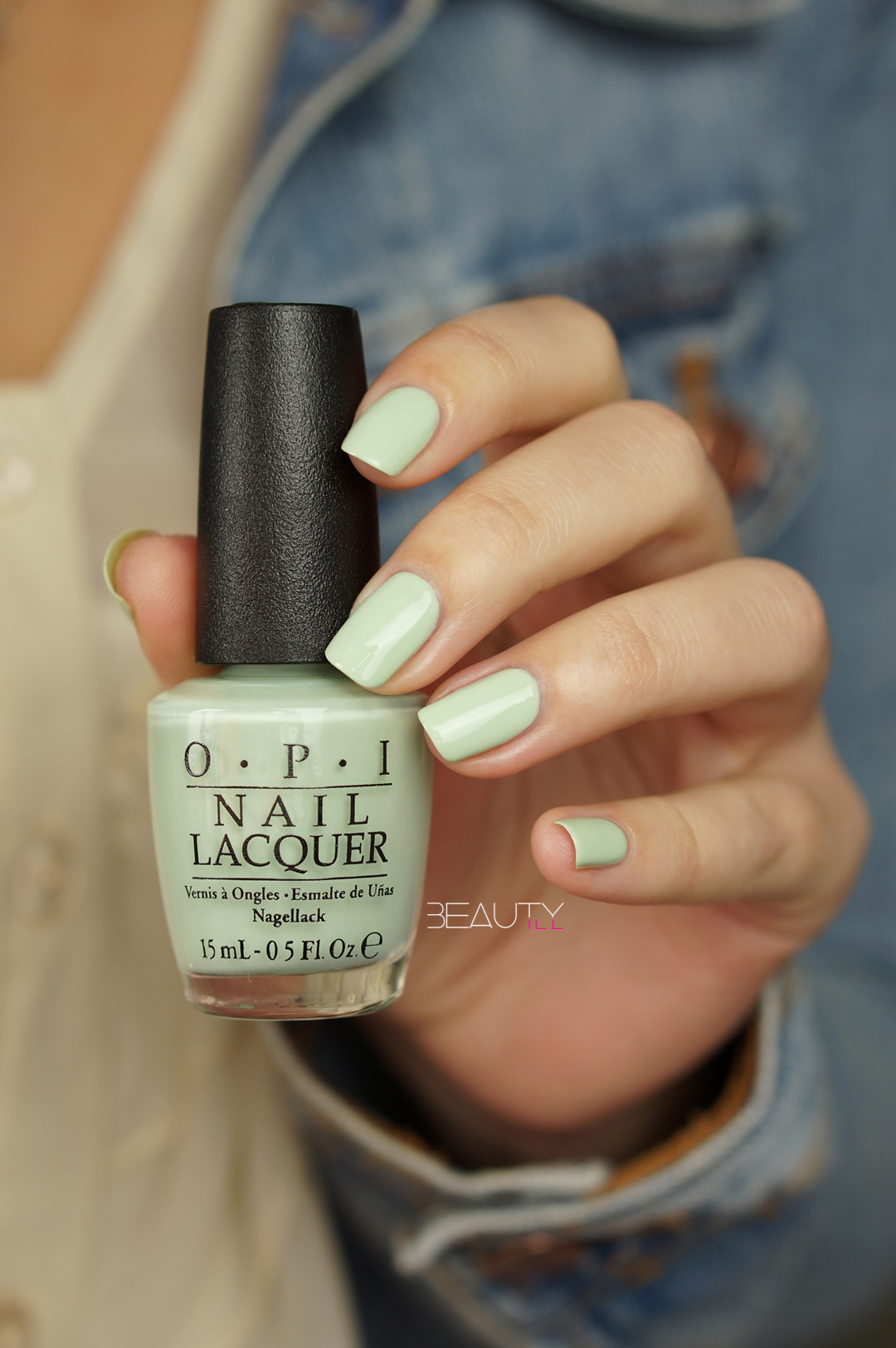 opi-This Cost Me a Mint (4)