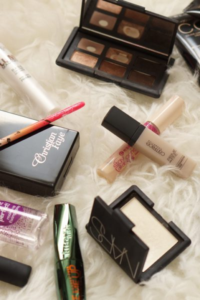 Video: Everyday Makeup Routine