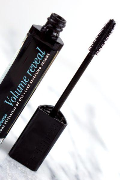 Bourjois Mascara Volume Reveal Waterproof