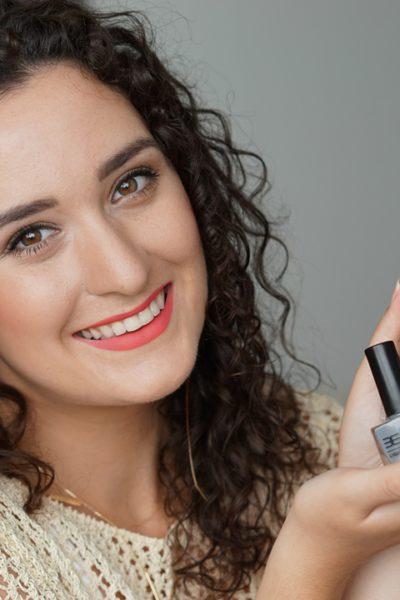 WIN 10x vernieuwde Beautyill Liquid Nail Art Tape flesjes!