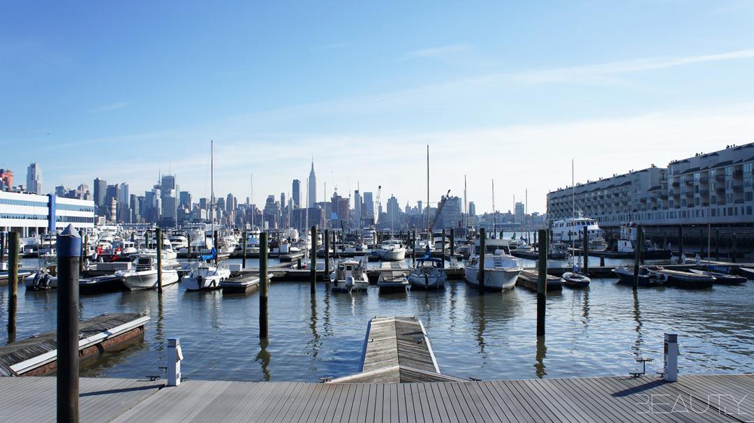Leuke plekken rondom New York