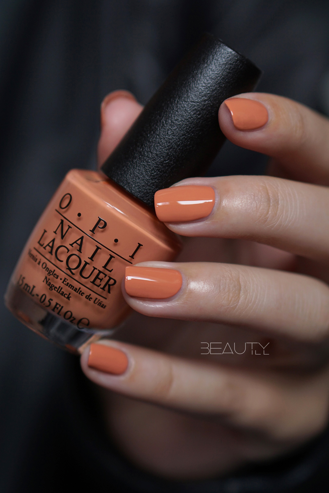 OPI-Freedom-of-Peach