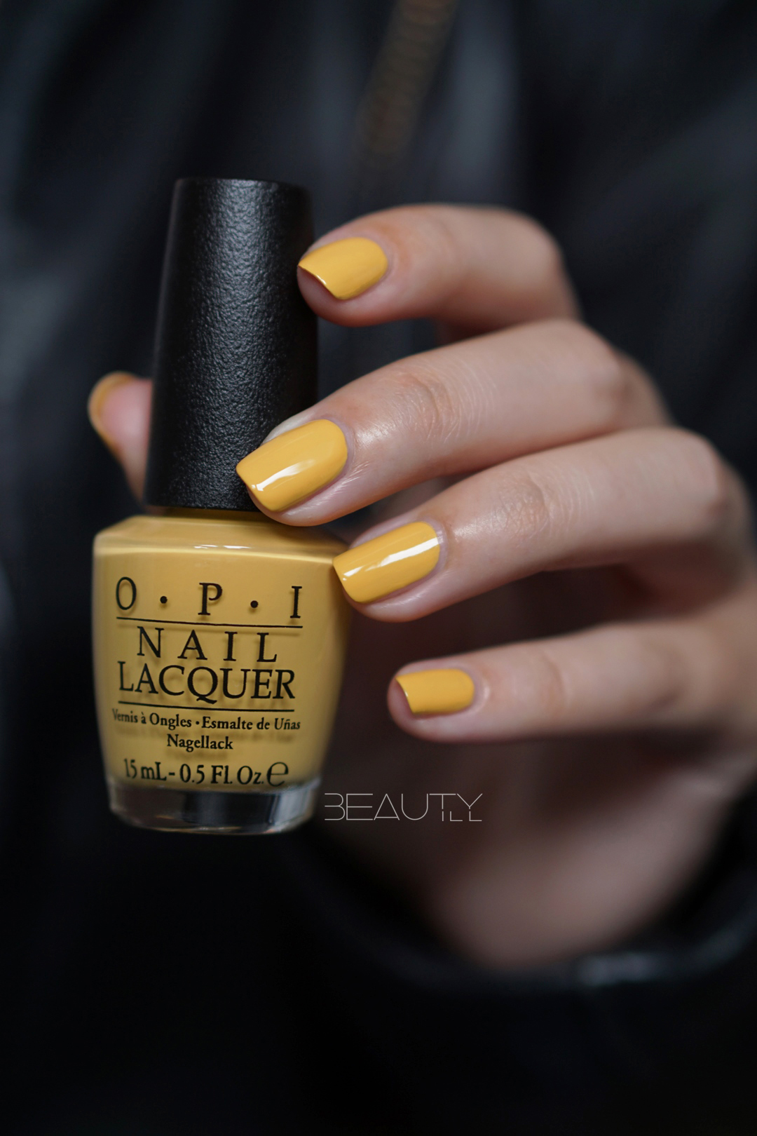 OPI-Never-a-Dulles-Moment