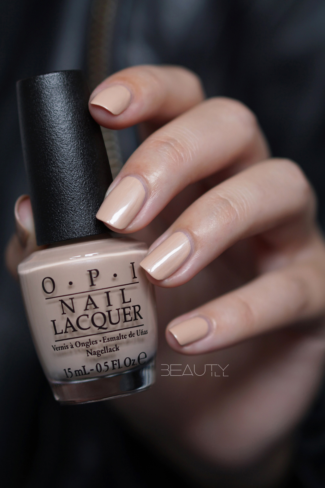 OPI-Pale-to-the-Chief
