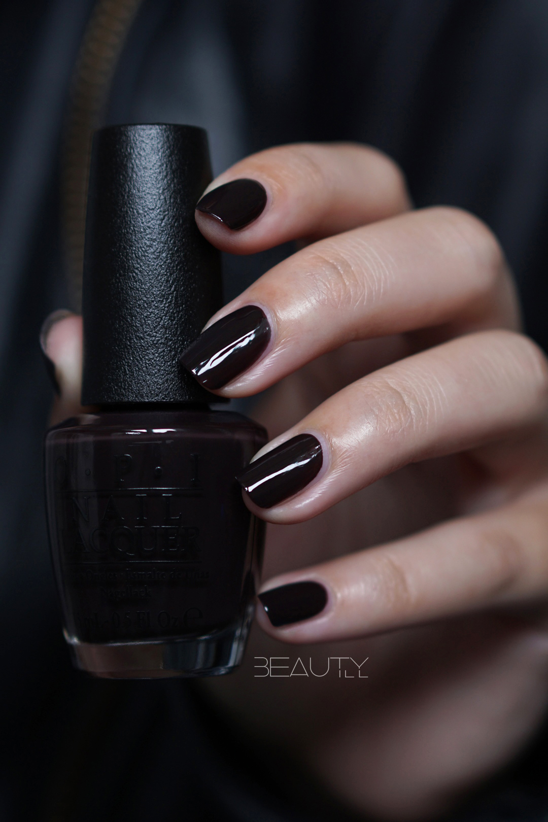 OPI-Shh..-It's-Top-Secret!