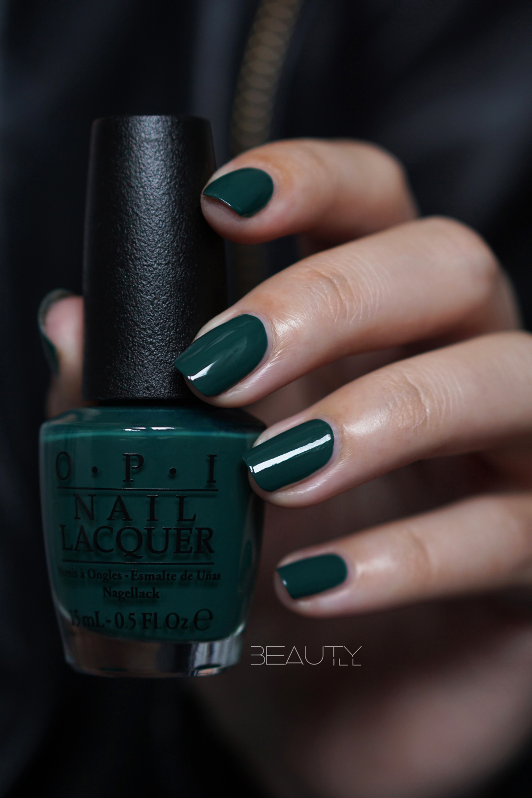 OPI-stay-off-the-lawn!!