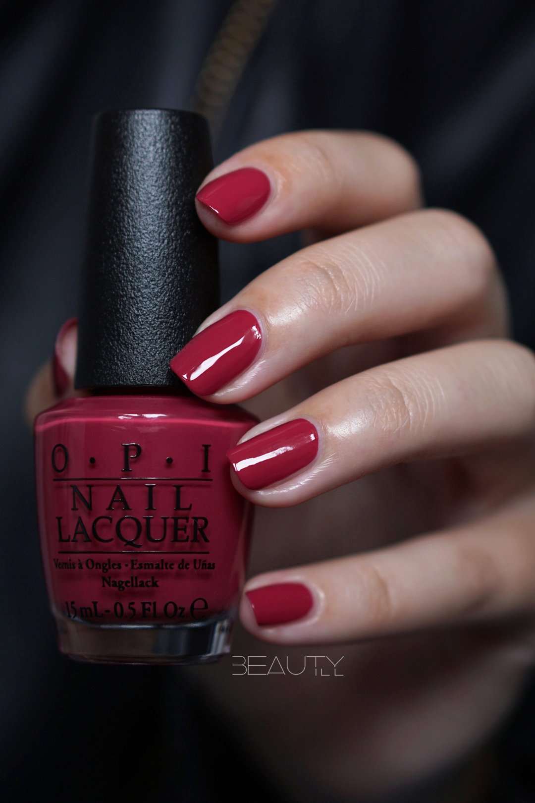 opi-by-populair-vote