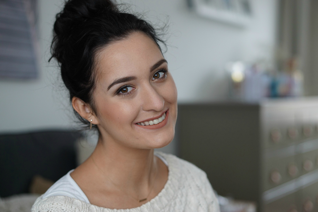 MUA mega make up pakket review winactie