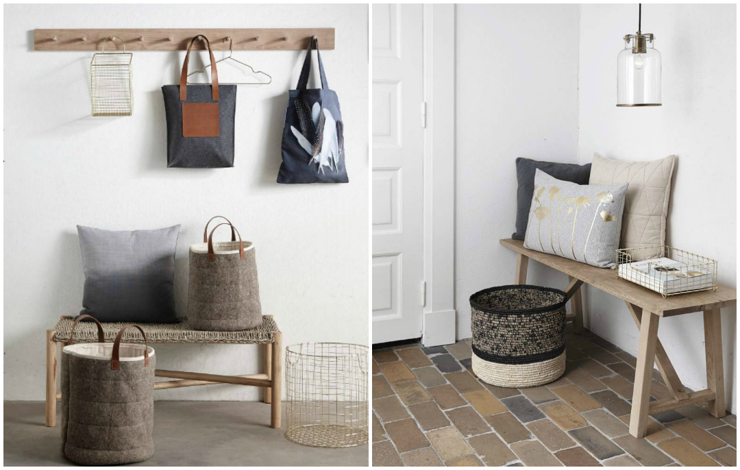 Wooninspiratie Sweet Living Shop #2