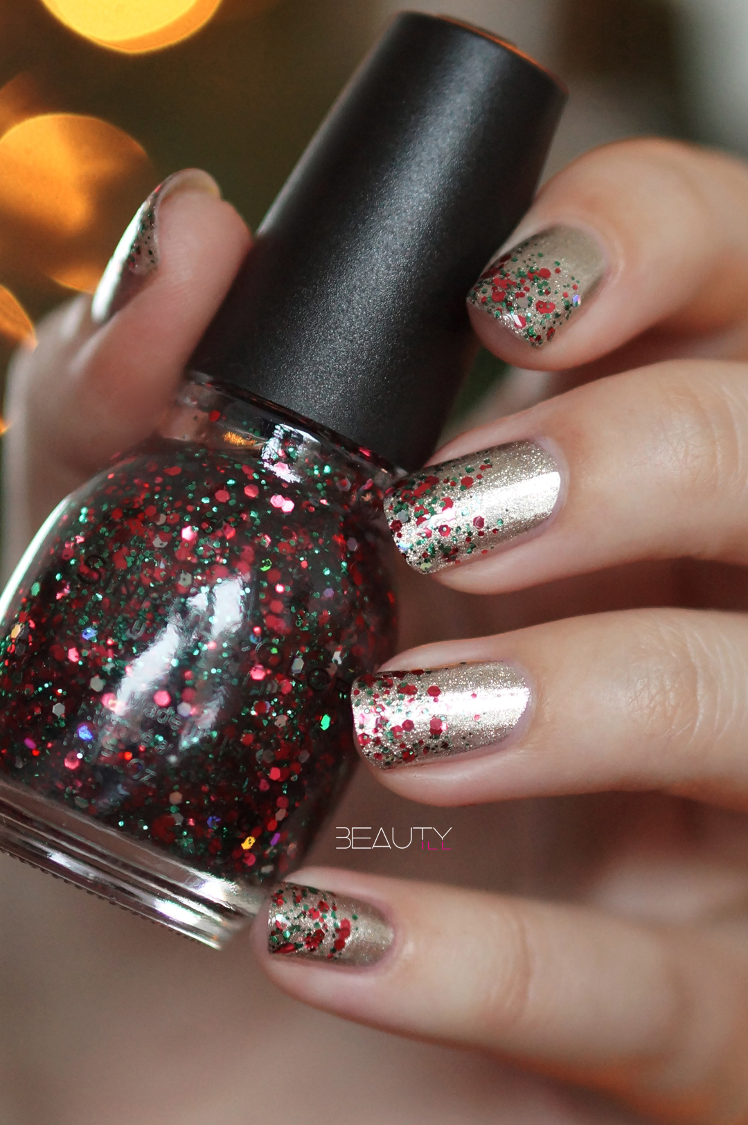 notd-christmas-nailart-holiday-rebel-jiggle-hi-jiggle-low-5