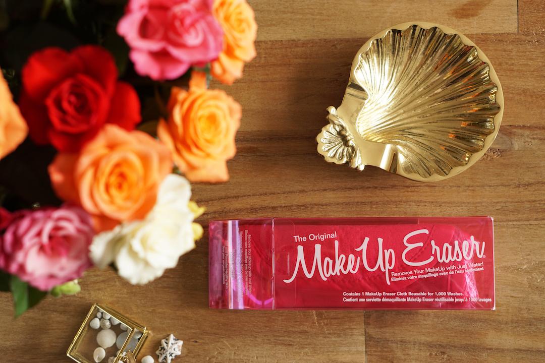 WIN 2x MakeUp Eraser