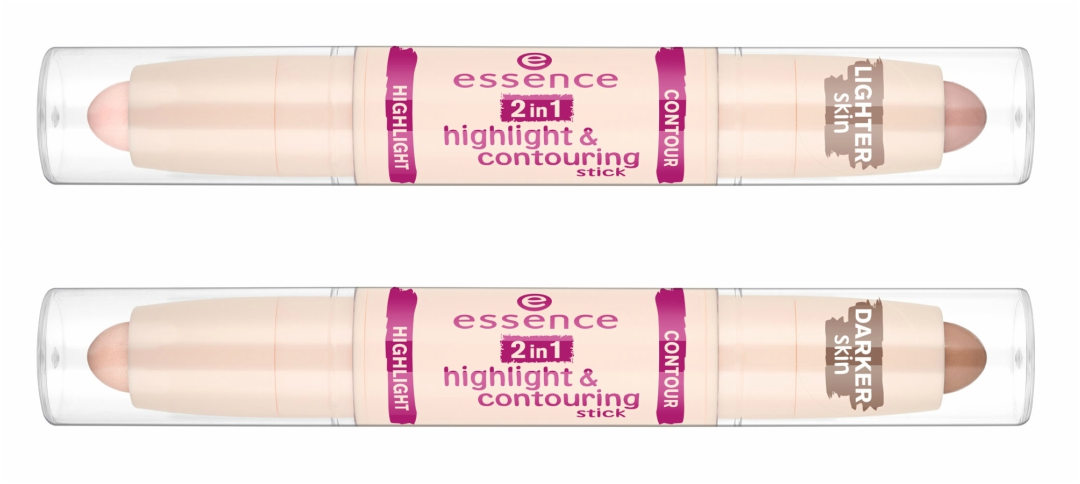 essence-2-in-1-highlight-contouring_8