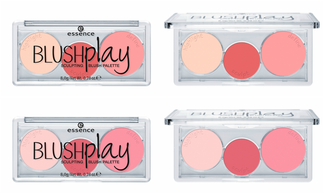 essence-blushplay-palette_224