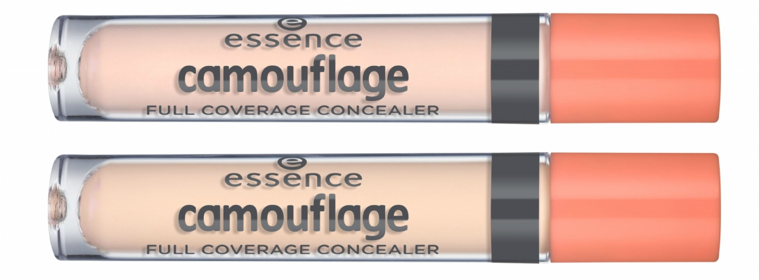 essence-camouflage-full-coverage-concealer