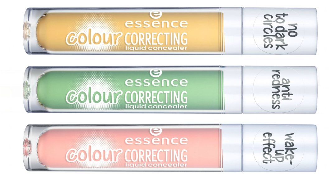 essence-colour-correcting-liquid-concealer